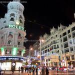 Foto Visita Virtual Madrid en Navidad 149