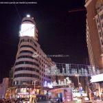 Foto Visita Virtual Madrid en Navidad 150