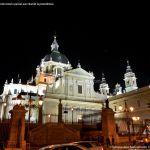 Foto Visita Virtual Madrid en Navidad 151