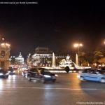 Foto Visita Virtual Madrid en Navidad 152