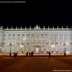 Foto Visita Virtual Madrid en Navidad 154