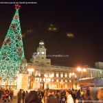 Foto Visita Virtual Madrid en Navidad 156