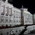 Foto Visita Virtual Madrid en Navidad 157