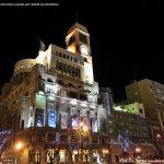 Foto Visita Virtual Madrid en Navidad 158