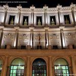 Foto Visita Virtual Madrid en Navidad 159