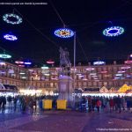 Foto Visita Virtual Madrid en Navidad 160