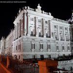 Foto Visita Virtual Madrid en Navidad 162