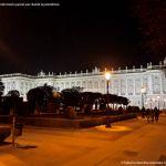 Foto Visita Virtual Madrid en Navidad 163