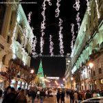 Foto Visita Virtual Madrid en Navidad 164