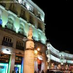 Foto Visita Virtual Madrid en Navidad 165