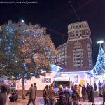 Foto Visita Virtual Madrid en Navidad 166