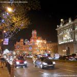 Foto Visita Virtual Madrid en Navidad 167