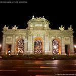 Foto Visita Virtual Madrid en Navidad 168