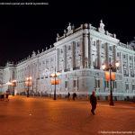 Foto Visita Virtual Madrid en Navidad 169