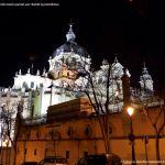 Foto Visita Virtual Madrid en Navidad 170