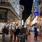 Foto Visita Virtual Madrid en Navidad 171