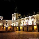 Foto Visita Virtual Madrid en Navidad 172