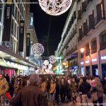Foto Visita Virtual Madrid en Navidad 173