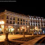 Foto Visita Virtual Madrid en Navidad 174