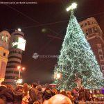 Foto Visita Virtual Madrid en Navidad 175