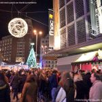 Foto Visita Virtual Madrid en Navidad 176