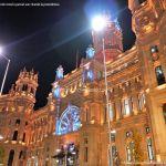 Foto Visita Virtual Madrid en Navidad 178