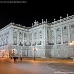Foto Visita Virtual Madrid en Navidad 179
