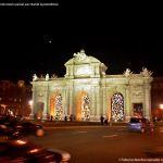 Foto Visita Virtual Madrid en Navidad 180