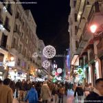 Foto Visita Virtual Madrid en Navidad 181