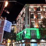 Foto Visita Virtual Madrid en Navidad 182