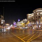 Foto Visita Virtual Madrid en Navidad 183