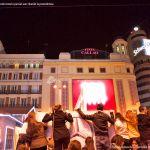 Foto Visita Virtual Madrid en Navidad 184