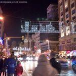 Foto Visita Virtual Madrid en Navidad 185