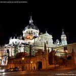 Foto Visita Virtual Madrid en Navidad 186