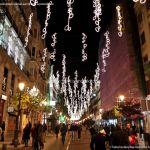 Foto Visita Virtual Madrid en Navidad 187