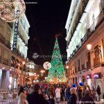Foto Visita Virtual Madrid en Navidad 188