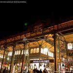Foto Visita Virtual Madrid en Navidad 189