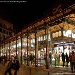 Foto Visita Virtual Madrid en Navidad 190