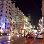Foto Visita Virtual Madrid en Navidad 191