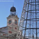 Foto Preparativos Fin de Año en la Puerta del Sol 4