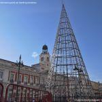 Foto Preparativos Fin de Año en la Puerta del Sol 5