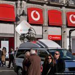 Foto Preparativos Fin de Año en la Puerta del Sol 6