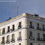 Foto Preparativos Fin de Año en la Puerta del Sol 8