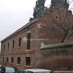 Foto Edificio en la Cuesta de Ramón 1