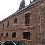 Foto Edificio en la Cuesta de Ramón 3