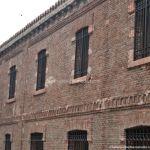 Foto Edificio en la Cuesta de Ramón 4