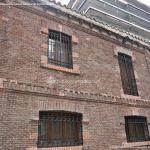 Foto Edificio en la Cuesta de Ramón 5