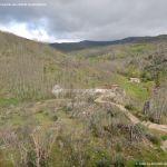 Foto Ruta por los antiguos molinos de la Hiruela 7