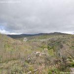Foto Ruta por los antiguos molinos de la Hiruela 10