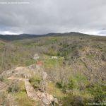 Foto Ruta por los antiguos molinos de la Hiruela 11